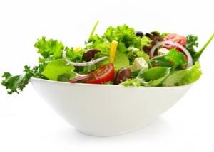 mary-jane-mack-nutrition